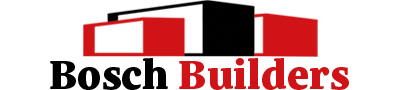 Bosch Builders
